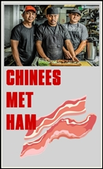 basic-grey-chinees-ham-re