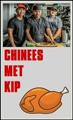 basic-grey-chinees-kip-re