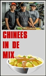 basic-grey-chinees-mix-re