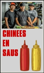 basic-grey-chinees-saus-re