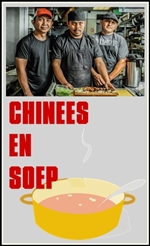 basic-grey-chinees-soep-re