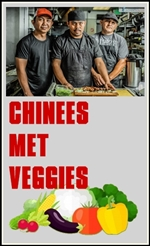 basic-grey-chinees-veggies-re