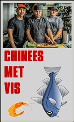 basic-grey-chinees-vis-re
