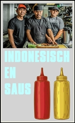basic-grey-indo-saus-re