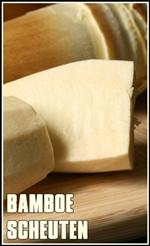 bamboescheuten-tumb-re