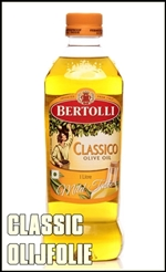 bertolli-olive-oil-1000ml-italy-bigboxasia-1806-20-f1023070_1-tumb-re