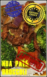 broccoli_beef_(5457397534)-tumb-ec-200