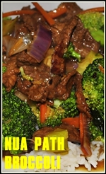 broccoli_beef_(5457397534)-tumb-re