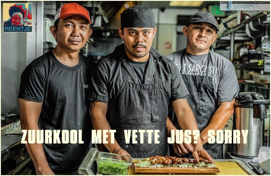chefs-3701720_960_720-temp-cr-logo