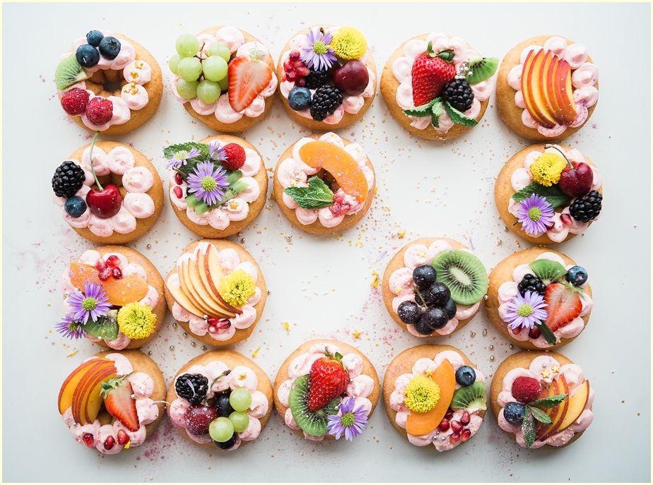 cupcake-2565913_1920-cr-ir
