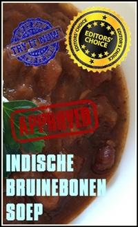 dish-food-chili-produce-vegetable-meat-654140-pxhere-tumb-ec-200