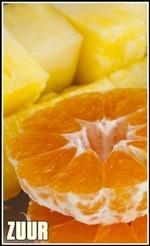 fruit-2359703-tumb-re