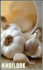 garlic-545223_1920-tumb-re
