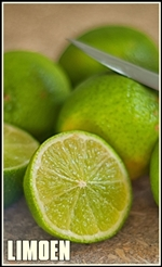 green-lemon-570328-tumb-re