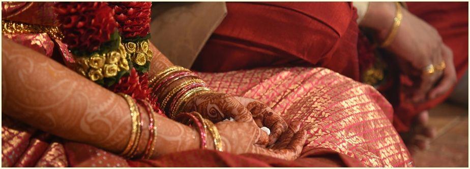 indian-wedding-2352277_1920-cr-ir