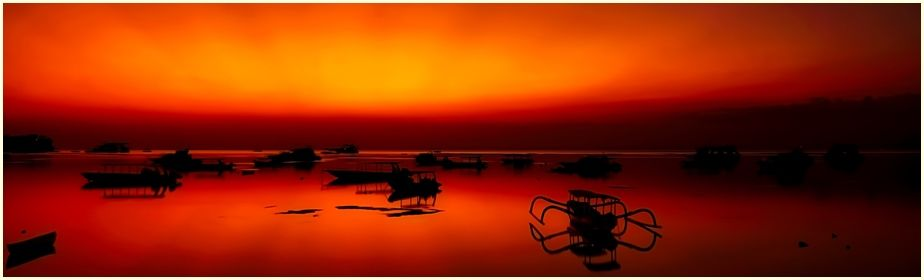indonesia-2700382-cr-ir