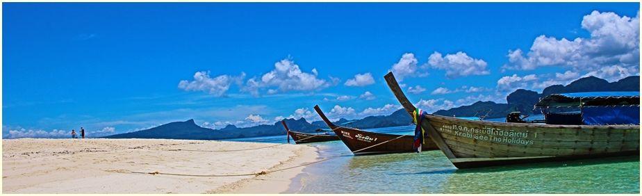 island-1605228-cr-ir