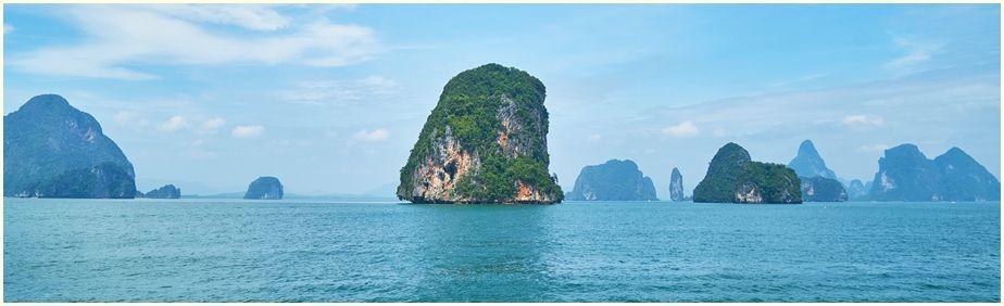 island-2076832-cr-ir