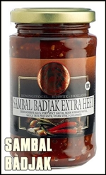 koningsvogel-koningsvogel-sambal-badjak-extra-heet-tumb-re