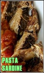 pasta-sardine-tumb-re