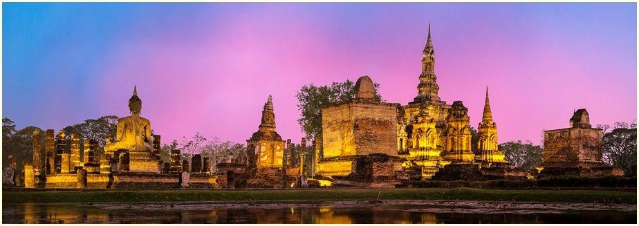phra-nakhon-si-ayutthaya-1822502-up-cr-ir