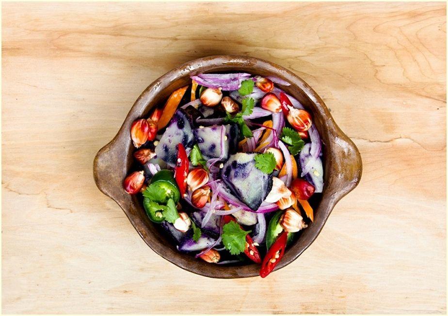 salad-498203_1280-cr-ir