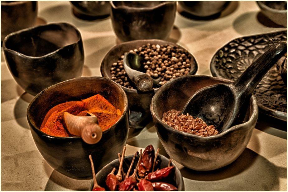 spice-370114_1920-cr-ir