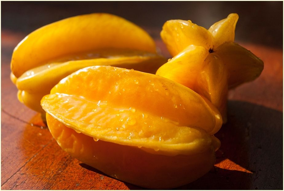 star-fruit-1557438_1920-cr-ir