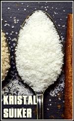 sugar-3057660_1920-tumb-re