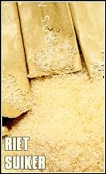 sugar-973899_1920-tumb-re