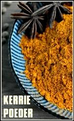 supreme-curry-p-4-1-1-tumb-re