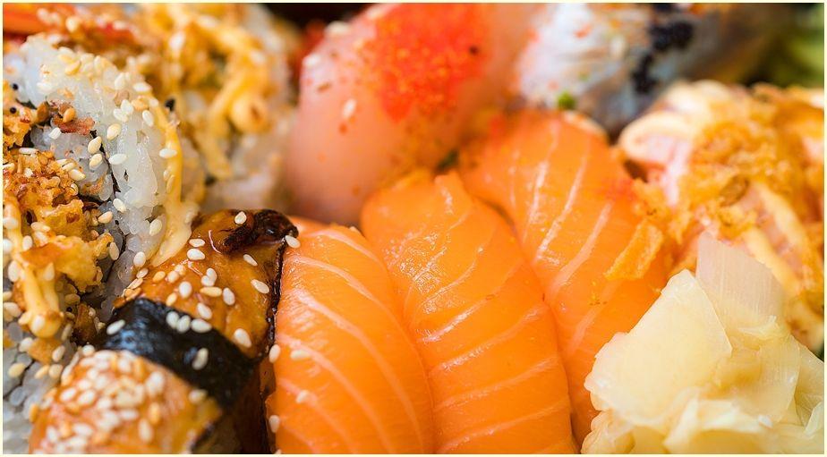 sushi-1858701_1920-cr-ir