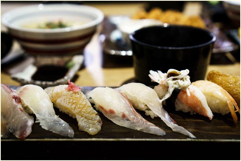 sushi-932868_1920-cr-ir