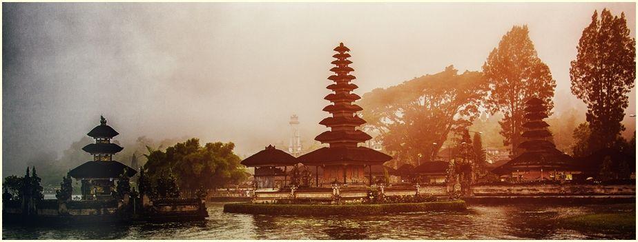 temple-471483-cr-ir