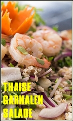 thai-shrimp-salad-tumb-re