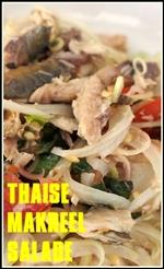 thaise-makreel-salade-tumb-re