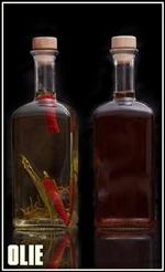 vinegar-759600-tumb-re