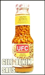 yellow-ufc-tumb-re