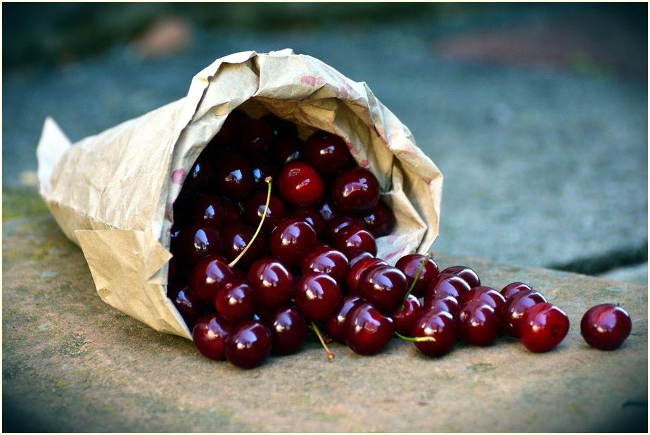 cherries-3522365_1920-cr-ir