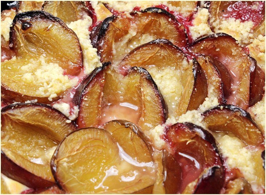 plum-cake-3641851_1920-cr-ir