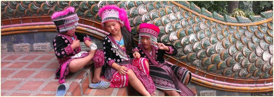 thailand-1692850-cr-ir