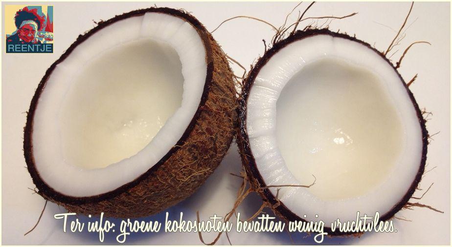 coconut-1771527-cr-logo