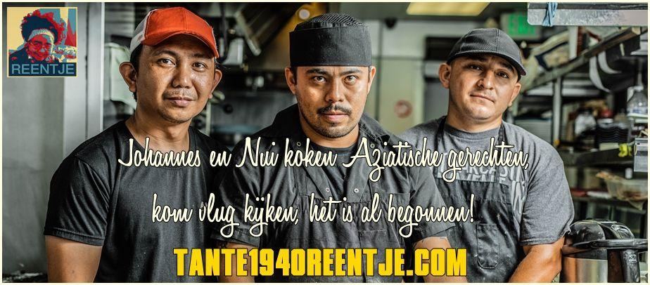 chefs-3701720-cr-logo
