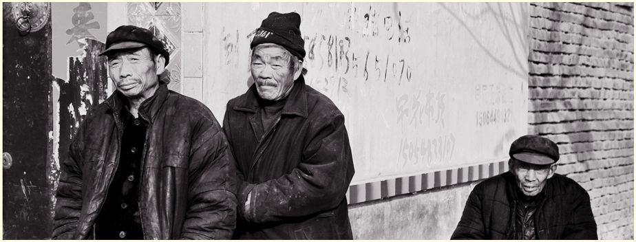 chinas-rural-elderly-2223599-cr-ir