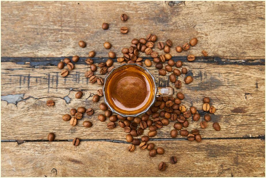 coffee-4209192_1920-cr-ir