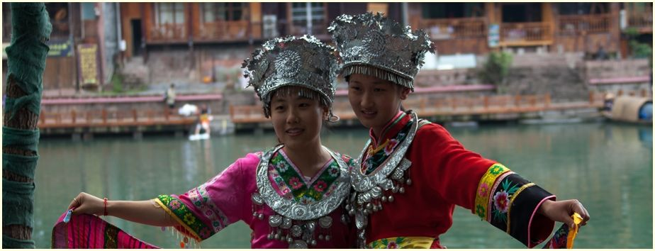 fenghuang-1804770-cr-ir