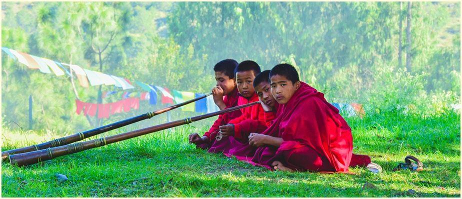 bhutan-2830244-cr-ir