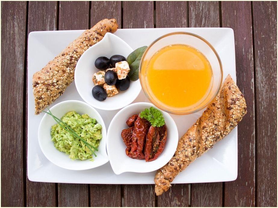 breakfast-1804436-cr-ir