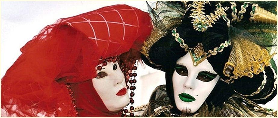 carnival-144251-cr-logo