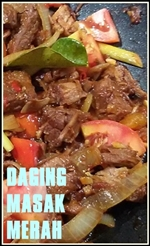 daging-masak-merah-920x570-txt-tumb-re